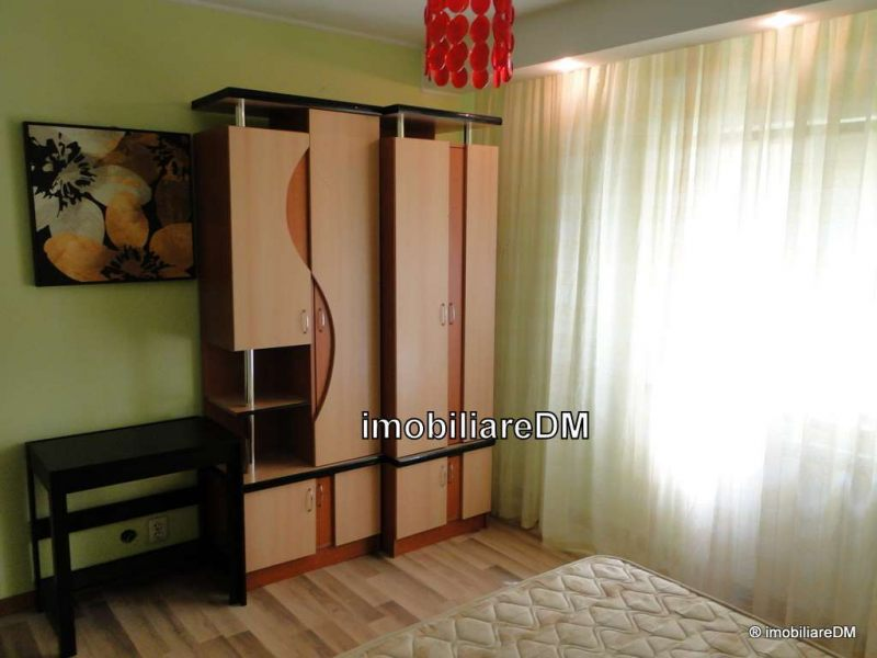 inchiriere-apartament-IASI-imobiliareDM-15OANSDFBXCVBGFXD53663324A7