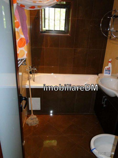 inchiriere-apartament-IASI-imobiliareDM-17OANSDFBXCVBGFXD53663324A7