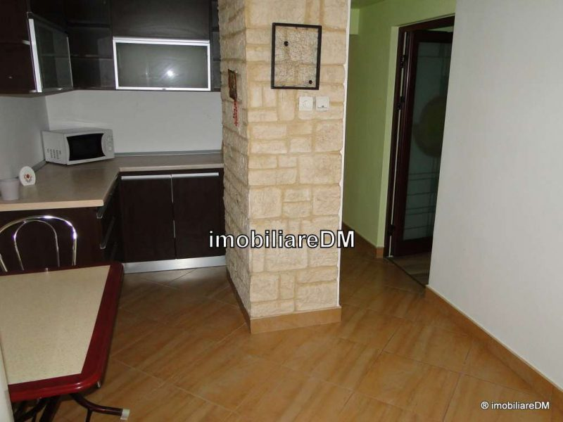 inchiriere-apartament-IASI-imobiliareDM-1OANSDFBXCVBGFXD53663324A7