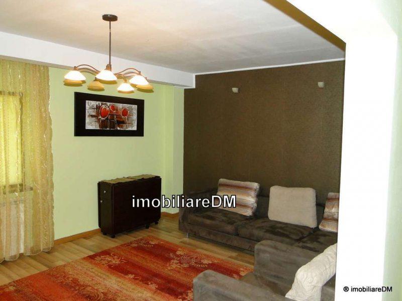 inchiriere-apartament-IASI-imobiliareDM-20OANSDFBXCVBGFXD53663324A7