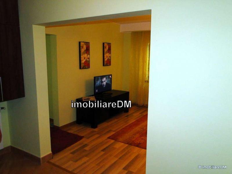 inchiriere-apartament-IASI-imobiliareDM-21OANSDFBXCVBGFXD53663324A7