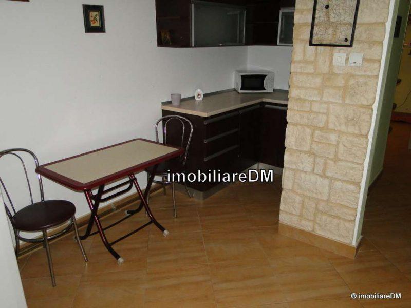 inchiriere-apartament-IASI-imobiliareDM-2OANSDFBXCVBGFXD53663324A7