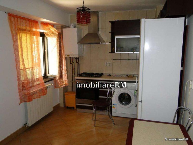 inchiriere-apartament-IASI-imobiliareDM-3OANSDFBXCVBGFXD53663324A7
