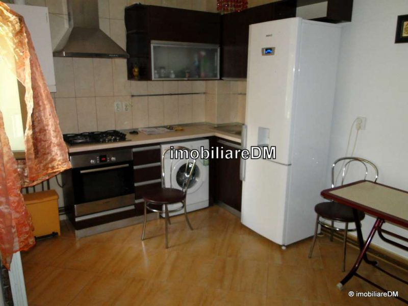 inchiriere-apartament-IASI-imobiliareDM-4OANSDFBXCVBGFXD53663324A7