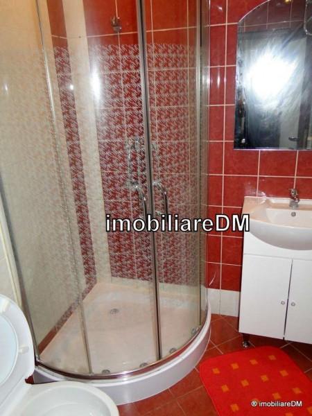 inchiriere-apartament-IASI-imobiliareDM-6OANSDFBXCVBGFXD53663324A7