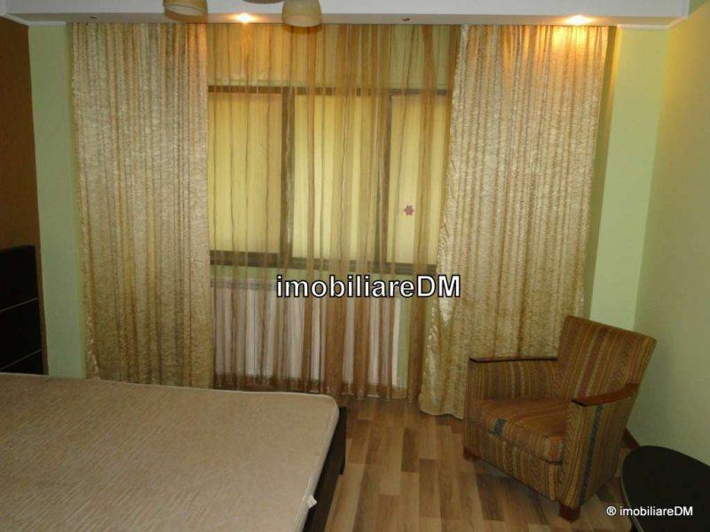 inchiriere-apartament-IASI-imobiliareDM-7OANSDFBXCVBGFXD53663324A7