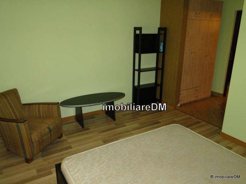 inchiriere-apartament-IASI-imobiliareDM-8OANSDFBXCVBGFXD53663324A7