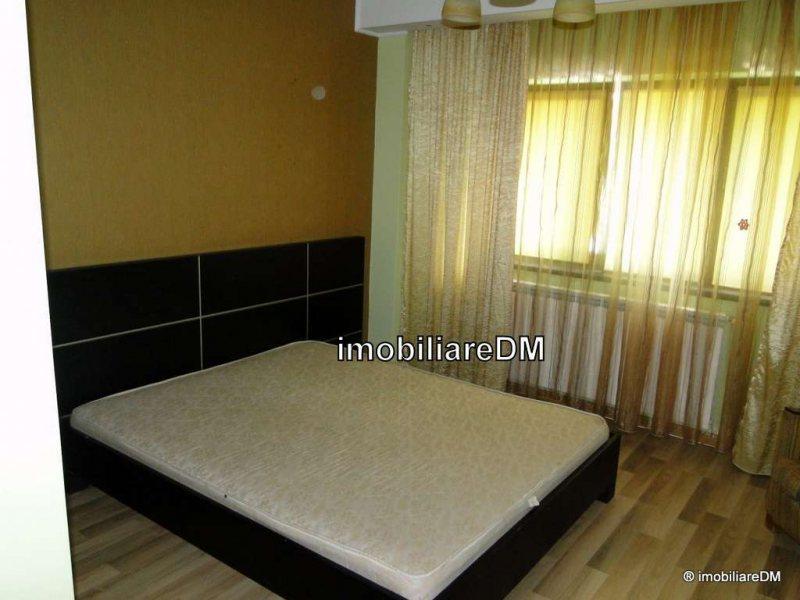 inchiriere-apartament-IASI-imobiliareDM-9OANSDFBXCVBGFXD53663324A7