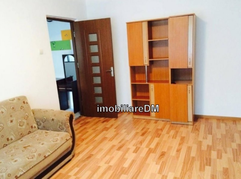 inchiriere-apartament-IASI-imobiliareDM-1ACBDFZZDFX8544474A6