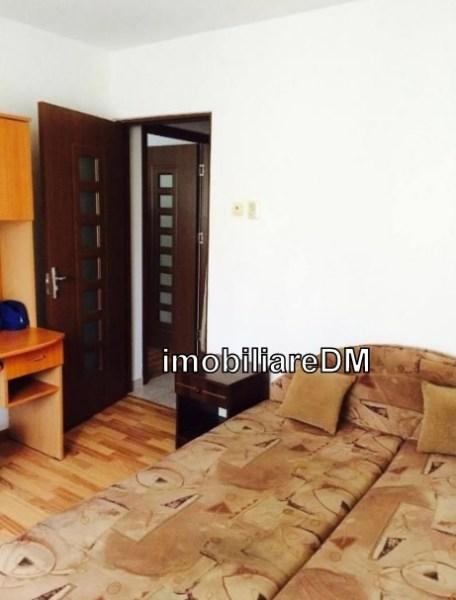 inchiriere-apartament-IASI-imobiliareDM-2ACBDFZZDFX8544474A6