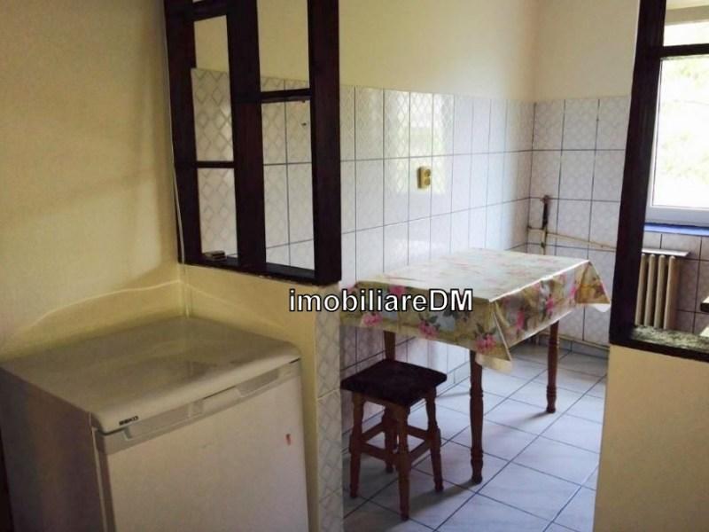 inchiriere-apartament-IASI-imobiliareDM-3ACBDFZZDFX8544474A6