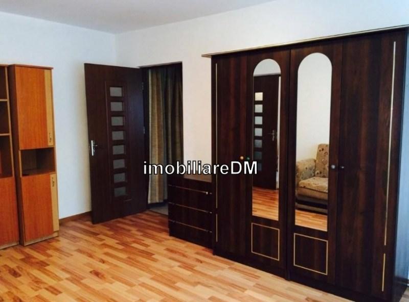 inchiriere-apartament-IASI-imobiliareDM-4ACBDFZZDFX8544474A6