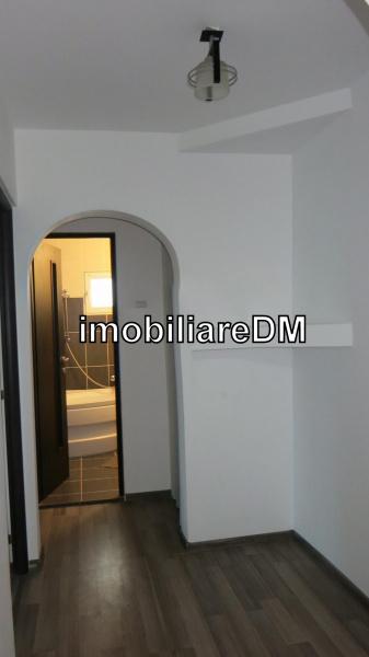 inchiriere-IASI-IMOBILIAREDM-1PALERFGVE52444123
