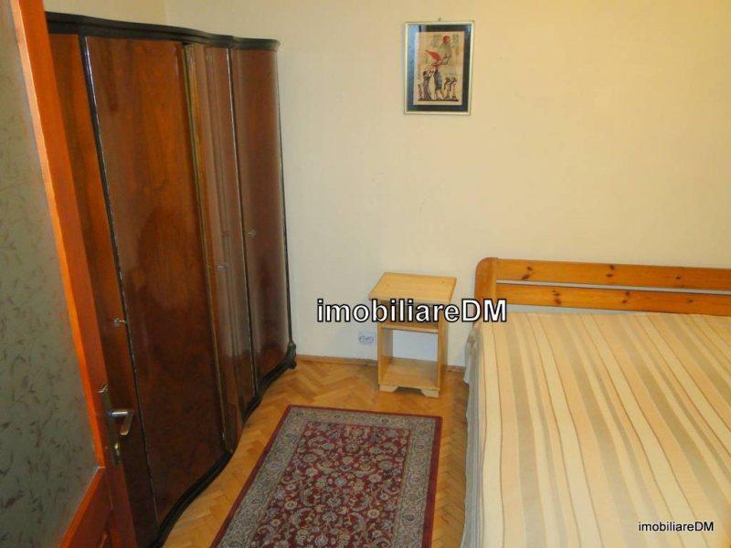 inchiriere-apartament-IASI-imobiliareDM-10PDPSDFGRFDG855477447A6
