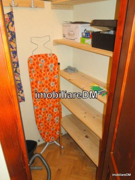 inchiriere-apartament-IASI-imobiliareDM-12PDPSDFGRFDG855477447A6