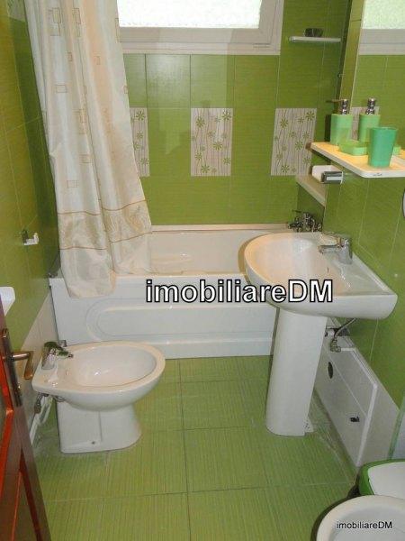 inchiriere-apartament-IASI-imobiliareDM-13PDPSDFGRFDG855477447A6