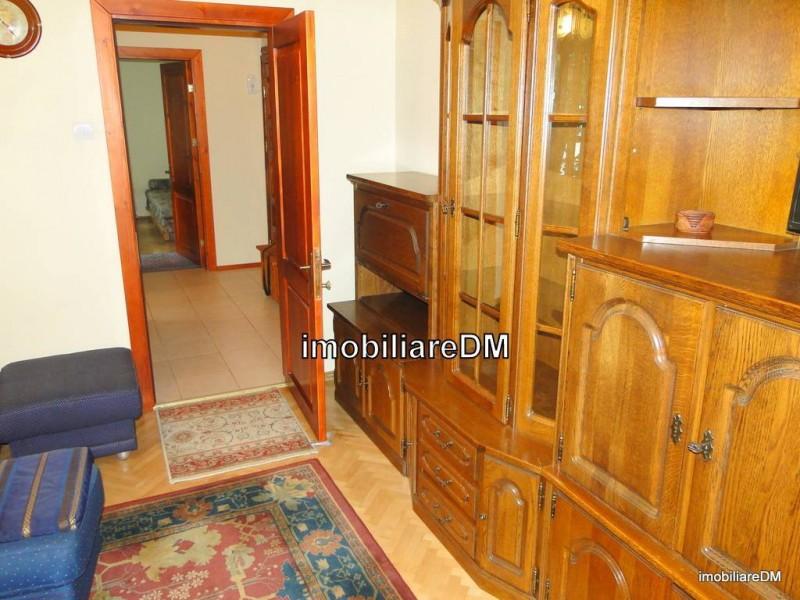 inchiriere-apartament-IASI-imobiliareDM-14PDPSDFGRFDG855477447A6