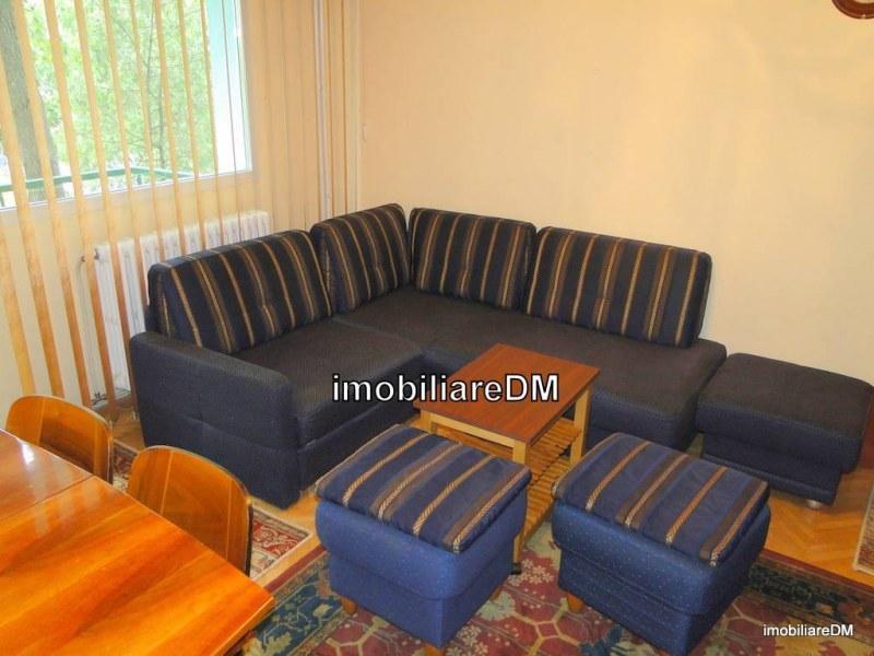 inchiriere-apartament-IASI-imobiliareDM-15PDPSDFGRFDG855477447A6