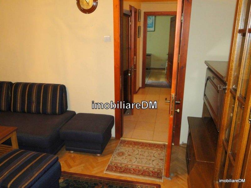 inchiriere-apartament-IASI-imobiliareDM-16PDPSDFGRFDG855477447A6