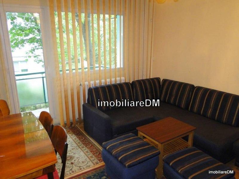 inchiriere-apartament-IASI-imobiliareDM-17PDPSDFGRFDG855477447A6