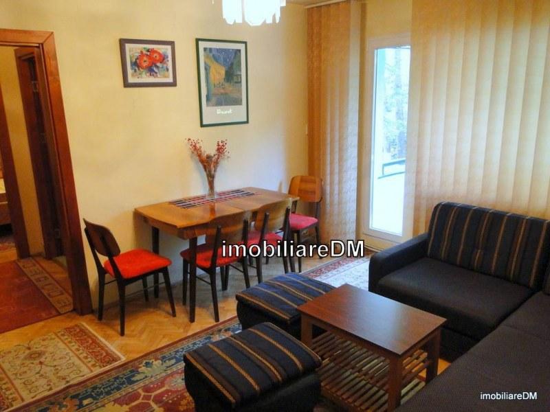 inchiriere-apartament-IASI-imobiliareDM-18PDPSDFGRFDG855477447A6