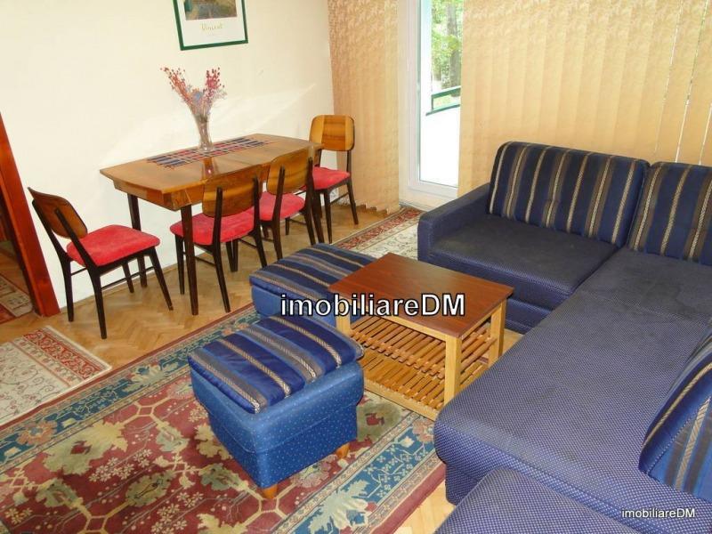 inchiriere-apartament-IASI-imobiliareDM-19PDPSDFGRFDG855477447A6