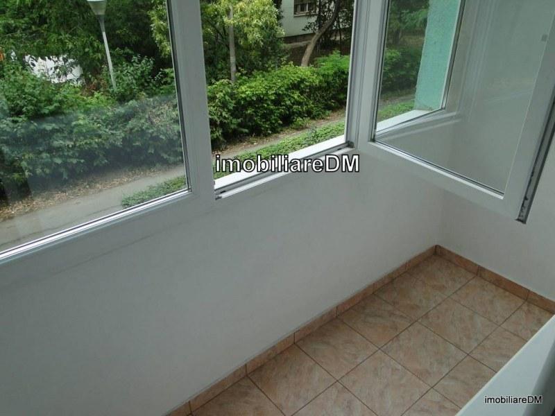 inchiriere-apartament-IASI-imobiliareDM-1PDPSDFGRFDG855477447A6