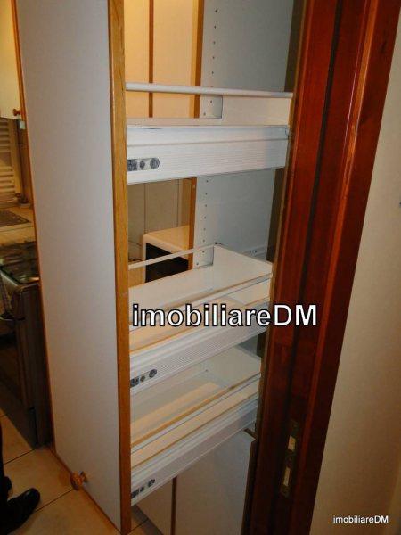 inchiriere-apartament-IASI-imobiliareDM-20PDPSDFGRFDG855477447A6