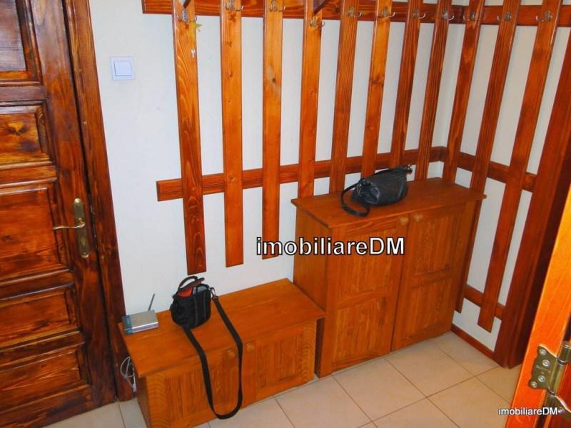 inchiriere-apartament-IASI-imobiliareDM-21PDPSDFGRFDG855477447A6