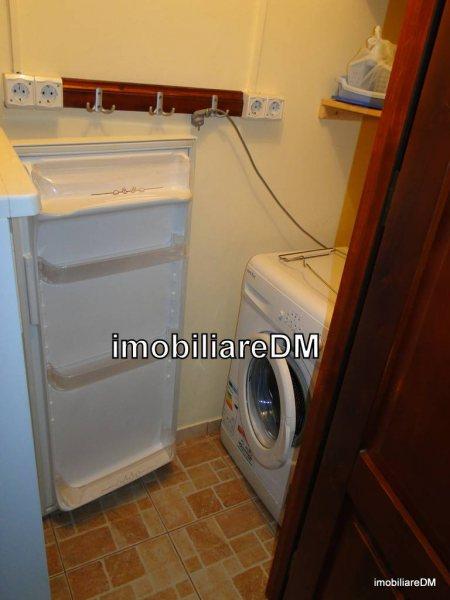 inchiriere-apartament-IASI-imobiliareDM-22PDPSDFGRFDG855477447A6
