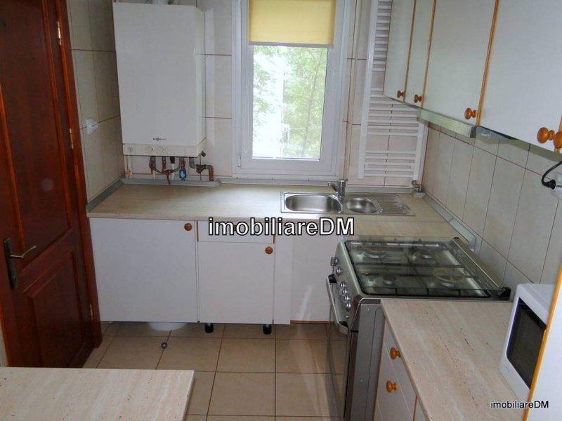 inchiriere-apartament-IASI-imobiliareDM-23PDPSDFGRFDG855477447A6
