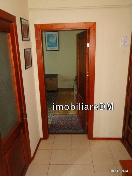 inchiriere-apartament-IASI-imobiliareDM-25PDPSDFGRFDG855477447A6