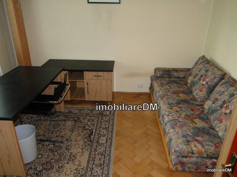 inchiriere-apartament-IASI-imobiliareDM-26PDPSDFGRFDG855477447A6