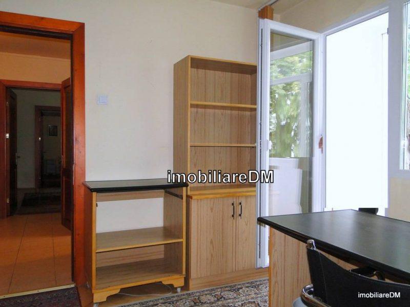 inchiriere-apartament-IASI-imobiliareDM-2PDPSDFGRFDG855477447A6