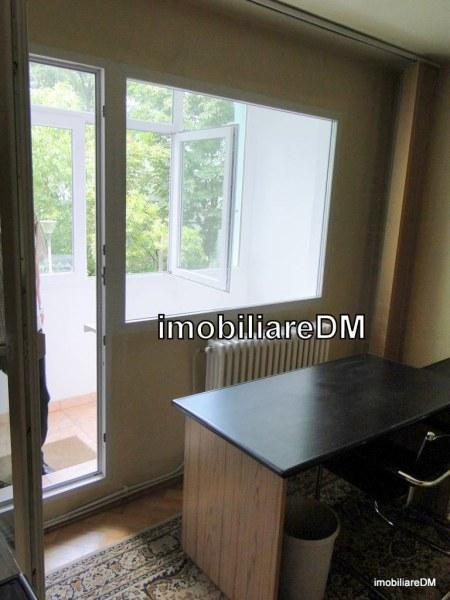 inchiriere-apartament-IASI-imobiliareDM-3PDPSDFGRFDG855477447A6