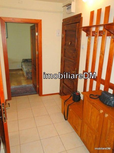 inchiriere-apartament-IASI-imobiliareDM-4PDPSDFGRFDG855477447A6