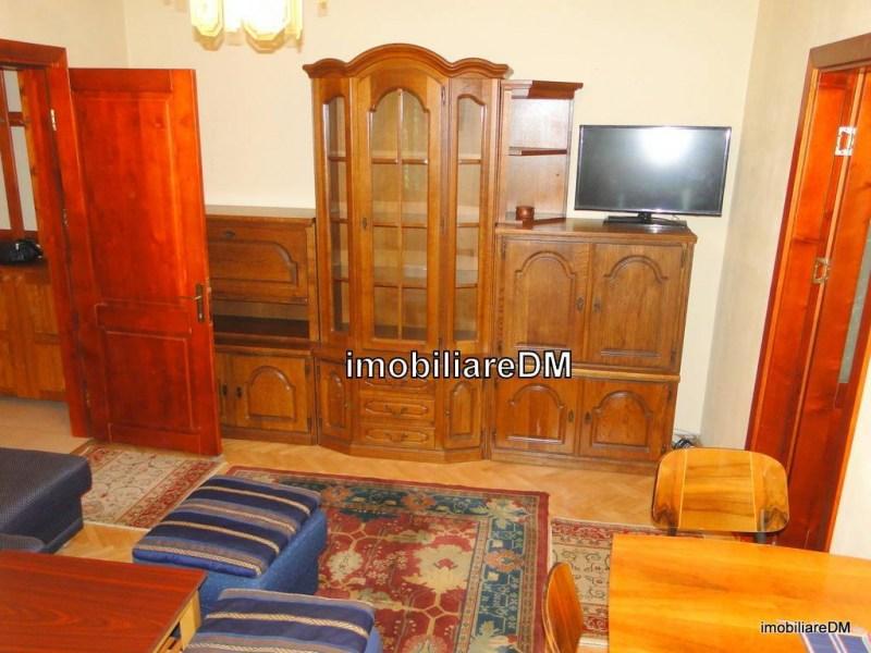 inchiriere-apartament-IASI-imobiliareDM-5PDPSDFGRFDG855477447A6