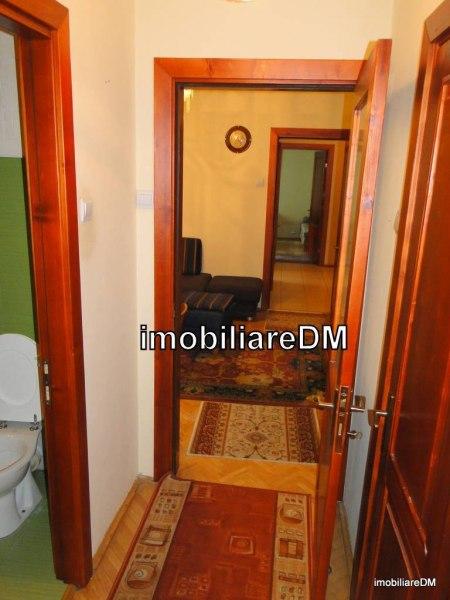 inchiriere-apartament-IASI-imobiliareDM-7PDPSDFGRFDG855477447A6