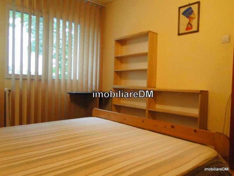 inchiriere-apartament-IASI-imobiliareDM-9PDPSDFGRFDG855477447A6