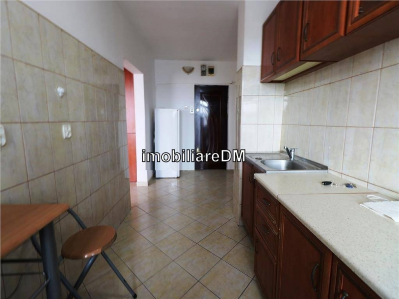 inchiriere-apartament-IASI-imobiliareDM-3NICDFGNCVNFG52463241