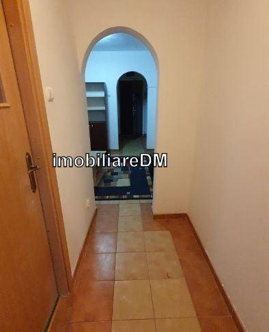 inchiriere-apartament-IASI-imobiliareDM3INDQWFDS8563269A20