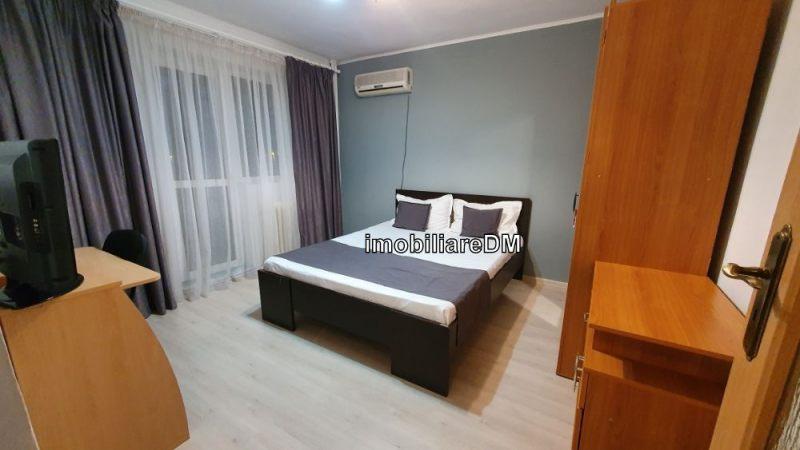 inchiriere-apartament-IASI-imobiliareDM4INDQWFDS8563269A20