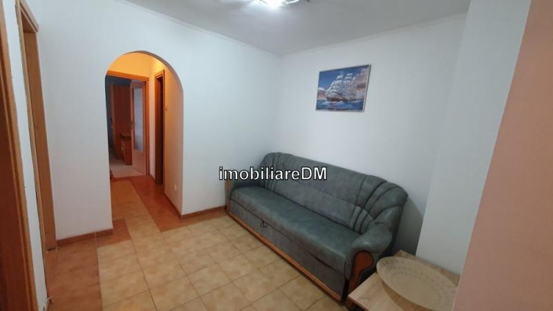 inchiriere-apartament-IASI-imobiliareDM6INDQWFDS8563269A20