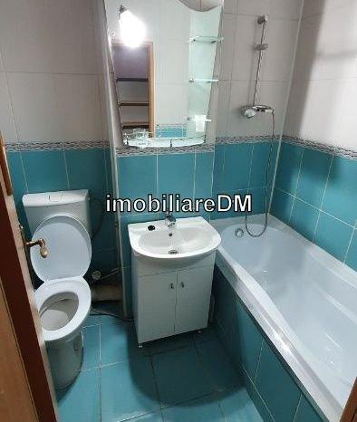 inchiriere-apartament-IASI-imobiliareDM8INDQWFDS8563269A20