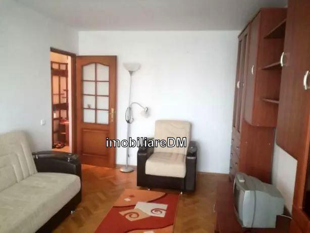 inchiriere-apartament-IASI-imobiliareDM-1PALDFGNFGVC5NB241121