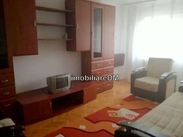 inchiriere-apartament-IASI-imobiliareDM-2PALDFGNFGVC5NB241121