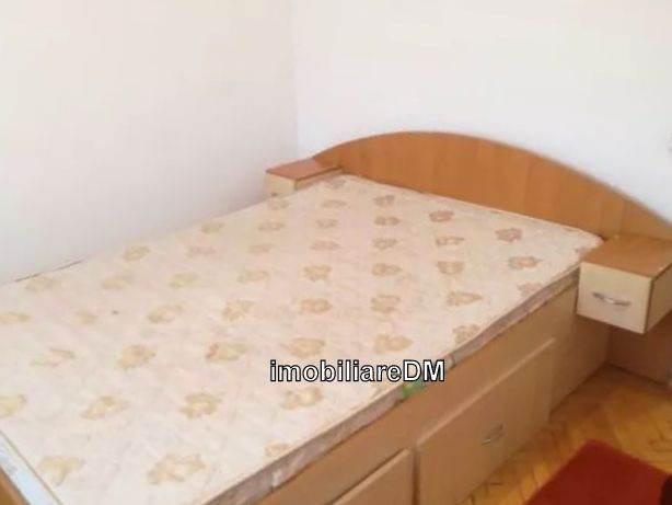 inchiriere-apartament-IASI-imobiliareDM-6PALDFGNFGVC5NB241121