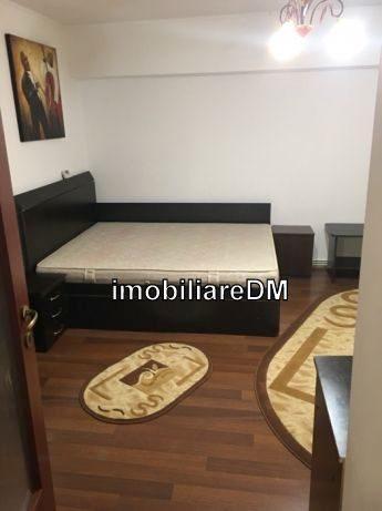 inchiriere-apartament-IASI-imobiliareDM4NICDGFXBCVFGF663352587