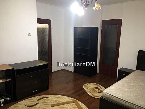 inchiriere-apartament-IASI-imobiliareDM8NICDGFXBCVFGF663352587