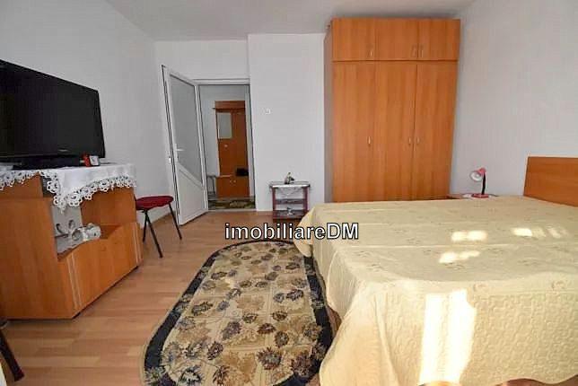 inchiriere-apartament-IASI-imobiliareDM1SIRDNCVBGH52362487